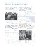 Herrschinger Grundkurs 2005 - Seite 6
