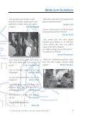 Herrschinger Grundkurs 2005 - Seite 7