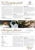 Alt hvad du behøver at vide om jul - og julehygge - Toft Vin - Page 4