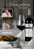 Alt hvad du behøver at vide om jul - og julehygge - Toft Vin - Page 5