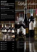 Alt hvad du behøver at vide om jul - og julehygge - Toft Vin - Page 6