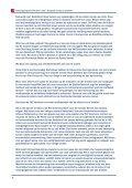 De agenda van hoop en optimisme, een tijd om te kiezen: PVV 2010 ... - Page 6