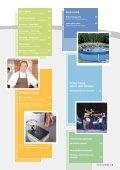 SWB Magazin 02 2011 - SCHULTHEISS Wohnbau AG - Page 5