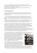 Het wonder van de vrijdagavond - Schaduwkade - Page 3
