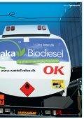 Fra affald til bæredygtigt brændstof - Energiforum Danmark - Page 2