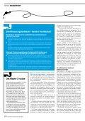 Fra affald til bæredygtigt brændstof - Energiforum Danmark - Page 3