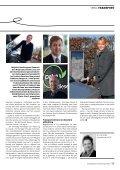 Fra affald til bæredygtigt brændstof - Energiforum Danmark - Page 4