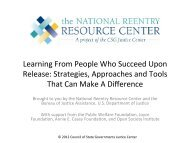 Learning From People Who Succeed Upon Release - Get a Free Blog