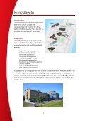 Luleå Gymnasieskola - Luleå kommun - Page 6