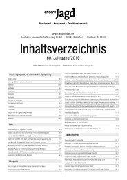 143075.pdf
