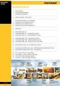 Folder Cub Cadet 2012 - Mekatec - Page 2