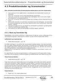 Studiekatalog 2010-11 (20.12.2010).indd