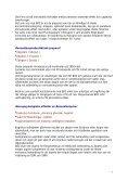 Läkemedelsberoende - Page 5