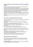 Läkemedelsberoende - Page 7