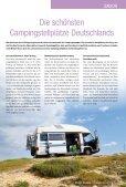 Urlaub im Caravan - Seite 7