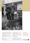 Tema: Træning i eget hjem - Servicestyrelsen - Page 7
