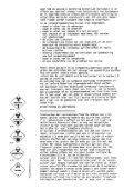 URANIUMHEXAFLUORIOE - De geschiedenis van kernenergie in ... - Page 7
