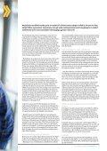 Erik Fernholm Personalens välmående avgör ... - PersonalChefen - Page 2