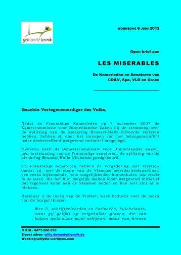 PDF-versie - Tweet It