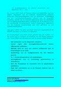 PDF-versie - Tweet It - Page 2