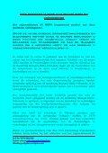 PDF-versie - Tweet It - Page 3