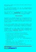 PDF-versie - Tweet It - Page 4