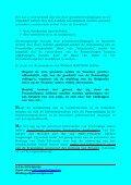 PDF-versie - Tweet It - Page 5