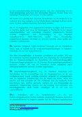 PDF-versie - Tweet It - Page 6