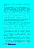 PDF-versie - Tweet It - Page 7