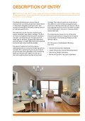 the bolanachi building, bermondsey spa, london, se16 the hyde group - Page 7