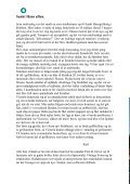 Sommer 2010 - Roskilde Kajakklub - Page 6