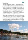 Sommer 2010 - Roskilde Kajakklub - Page 7