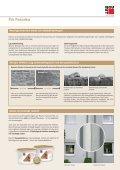 Nanopor-broschyr - Page 3