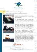 Shortsea Shipping Vlaanderen - Page 2