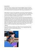 Att skapa en dräkt som har kraft och om att ge föremål kraft - Page 2