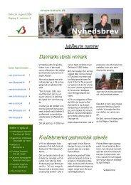 Download PDF Fil - Tryk her - Vinum Bonum