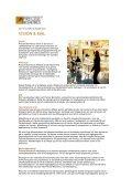 Årsredovisning - Annual report 2011 Precise Biometrics - Start page ... - Page 7