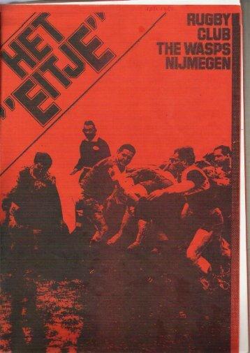 19801981_nr2.pdf