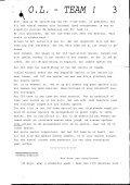 19801981_nr2.pdf - Page 2