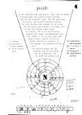 19801981_nr2.pdf - Page 3