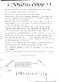 19801981_nr2.pdf - Page 4