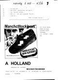 19801981_nr2.pdf - Page 6