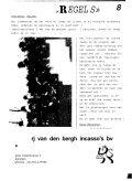 19801981_nr2.pdf - Page 7