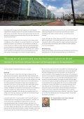 Investeren in onderwijs - Page 2