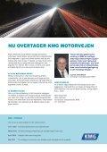 Motorvejen Kliplev-Sønderborg - KMG - Page 3