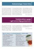Kirkeblaal - Page 5