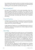 Verwijderen van de prostaat - Martini ziekenhuis - Page 4