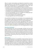 Verwijderen van de prostaat - Martini ziekenhuis - Page 6
