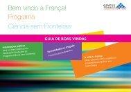 Guia de Boas Vindas.pdf - CSF Campusfrance
