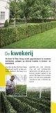 Kant & Klaar - Blok Hoveniers - Page 2